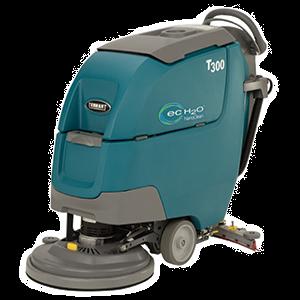 Lavadora de Pisos T300